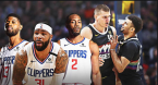 LA Clippers vs. Denver Nuggets Prop Bets - Christmas Day
