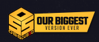 Americas Cardroom Launches Biggest OSS Cub3d to Date