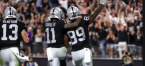 2021 NFL Week 2 Betting Action Report