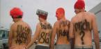Ohio State Buckeyes Bookies Celebrate Loss to Oklahoma