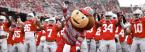 Ohio State Buckeyes Bookies Beware as Public Sees Big Bounce Back in Week 3