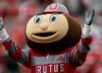 Reported Covid-19 Issues at Ohio State Raise Specter of CFP Delay