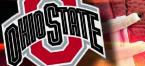 Ohio State Buckeyes College Football Betting News