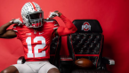 Ohio State Eyes Having 20K to 50K Fans in Stadium