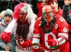 Oregon State vs. Ohio State Betting Trends