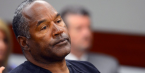 OJ Simpson Banned From Vegas Casino, Accused of Intoxication