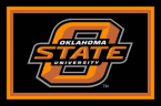 Oklahoma State vs. West Virginia Betting Odds – Week 9 College Football