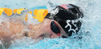 What Are The Odds to Win - Women's 50m Freestyle - Swimming - Tokyo Olympics