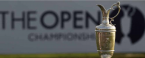 Open Championship Payout Odds Comparisons - 2021