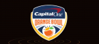 Bet the Oklahoma Sooners vs. Alabama Crimson Tide Online - Orange Bowl