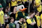 Bet the Oregon Ducks March Madness 2020: Payout Odds to Win NCAA Men's Tournament