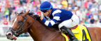 2018 Arlington Million Betting Odds