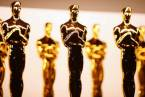 Where Can I Bet the Oscars From Arizona, Colorado, Utah and New Mexico