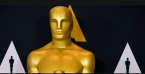 Can I Bet the Oscars on Draftkings?