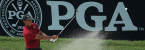 2019 PGA Championship 1st Round Score Betting