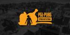 PGL-PUBG Spring Invitational Betting Odds