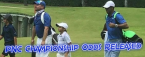 Where Can I Bet the PNC Championship Father Son Golf Tournament Online?