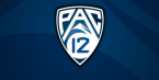 Pac-12 Approves 10-Game Conference-Only Slate for Football