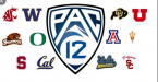 Pac 12 Shines in Tournament, What it Means for Future of Conference
