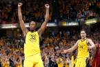 Pacers Promise $10K Payout With 2018 NBA Championship Win