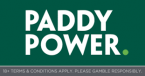 Oscar Odds 2019 - Paddy Power
