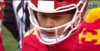 NFL Betting – Kansas City Chiefs 2021 Season Win Total