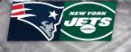 Patriots vs. Jets Betting Line Analysis