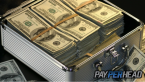 How Using The Right Pay Per Head Software Can Make You Money