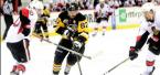 Penguins-Predators Game 4 Stanley Cup Finals Line at Nashville -155