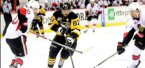 Game 5 Stanley Cup Final 2017 Betting Odds – Predators vs. Penguins