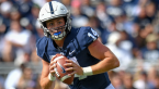 Forecast Line Michigan vs. Penn State Game Week 8