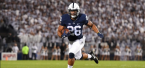 Penn State vs. MSU Betting Line – Week 10 College Football