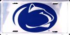 Michigan vs. Penn State Line at PSU -9