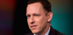 ICO for Blockchain Based Poker Room Opens, Thiel: Underestimating Bitcoin Potential
