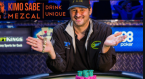 The Poker Beat - May 24, 2021