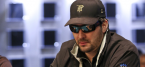 Poker Pro Phil Hellmuth Rates Clinton vs. Trump Debate Performance