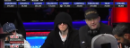 Why the Phil Hellmuth Outburst Over Weekend has Everyoune Outraged
