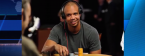 Phil Ivey Returns to Poker While Another Big Name Pro Retires
