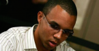 310 Survivors at This Year's WSOP Main Event Coming Into Monday: Ivey Out