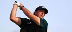 Prosecutor: Convict Pro Gambler Linked to Phil Mickelson