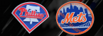 MLB Betting Odds, Trends, Free Picks April 11 – Under 7-0 in Philly vs Mets