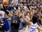 Top Bet: Pittsburgh Panthers Now 9-2 Against The Spread