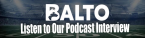 Interview With PlayBalto.com Co-Founder Spencer Cassidy (Podcast)