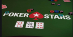 Kentucky Receipts Rise Thanks to PokerStars Settlement