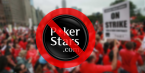 PokerStars Gets Rid of Player Rewards by 55% in MTT's: Call for Boycott