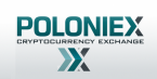 Cryptocurrency Exchange Poloniex Has Been Bought by Circle