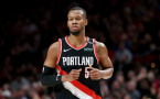 Rodney Hood Prop Bets 2019 - Points Scored, Assists, Rebounds