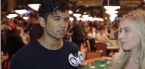 Big Field Filled With Amateurs vs. High Roller Strategy in WSOP Main Event