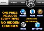 Don't Waste Time and Start Profiting with PremierPerHead.com Pay Per Head Service