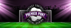 Premier Punt Joins Forces With Southampton Football Club